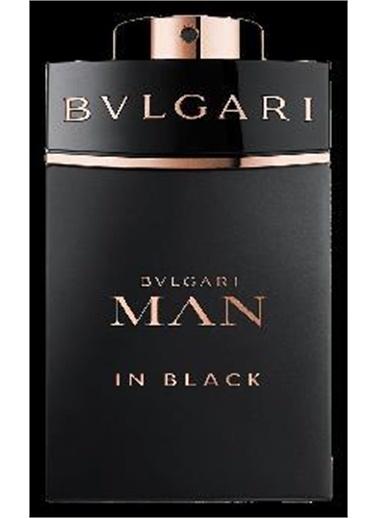 Bvlgari Parfüm Renkli